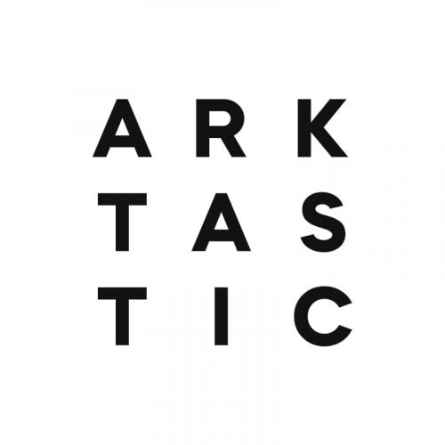 Company Logo For arktastic'
