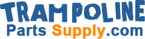 Company Logo For Trampoline Parts Supply'