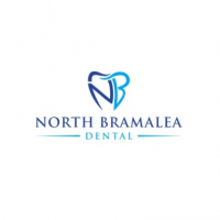 North Bramalea Dental Logo