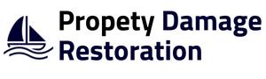 Company Logo For Property Damage'