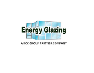Company Logo For Energy Glazing'