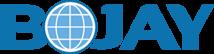 Company Logo For Zhuhai Bojay Electronics Co., Ltd.'