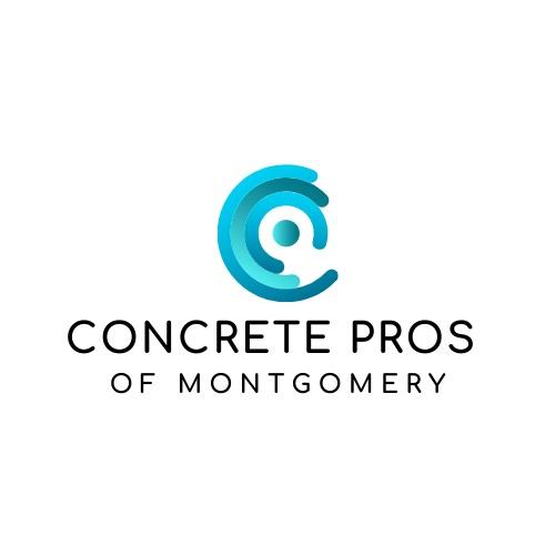 Company Logo For Concrete Pros of Montgomery'