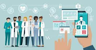 Healthcare Learning Management Systems'