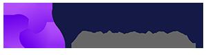 Company Logo For Consultex Environmental'