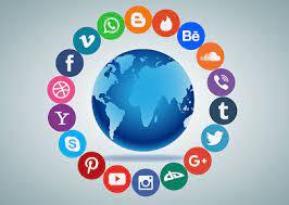 Social Customer Service Software'