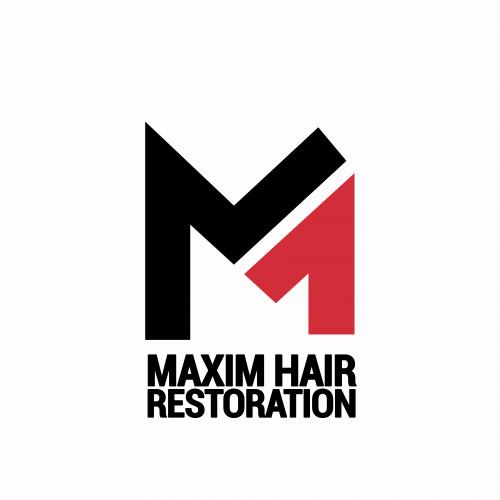 MAXIM Hair Restoration Houston'