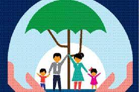 Term Life Insurance and Re-Insurance Market to See Huge Grow'