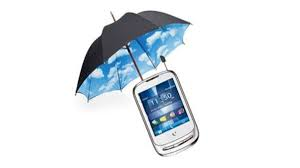 Mobile Phone Insurance Market May see a Big Move | Major Gia'