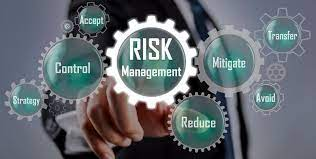 Financial Risk Management Software Market to See Huge Growth'