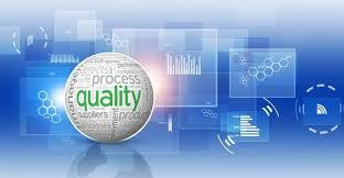 Quality Management Software Market May see a Big Move | Majo'