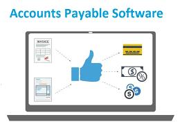 Accounts Payable Software Market May see a Big Move   Major'