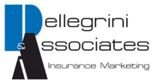 Company Logo For Medicare Advantage Plans, Inc'