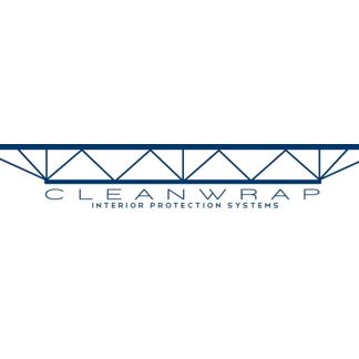 Company Logo For Cleanwrap'