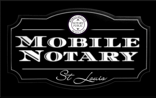 Company Logo For Mobile Notary St Louis'