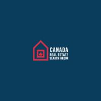 Real Estate Valley Logo
