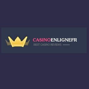 Company Logo For CasinoEnLigneFR - Meilleurs casinos online'