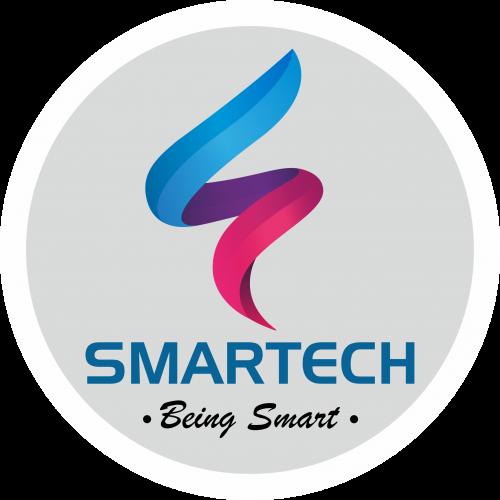 Company Logo For Smartech Education'