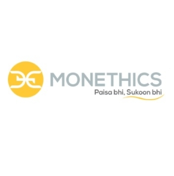 Company Logo For Monethics Solutions Pvt. Ltd.'