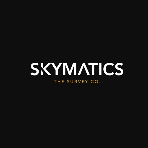 Company Logo For Skymatics'