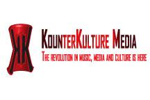 KounterKulture Media'