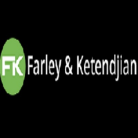 Workers Comp Attorney Fresno - Law Offices of Farley & Ketendjian Logo