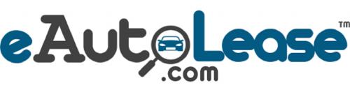 Company Logo For eAutoLease NJ'