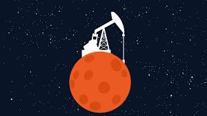 Space Mining Market'
