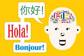 Language Learning Application Market'