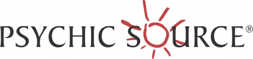Company Logo For Psychic Los Angeles'