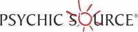 Psychic Los Angeles Logo