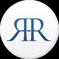 Company Logo For The Reape-Rickett Law Firm'
