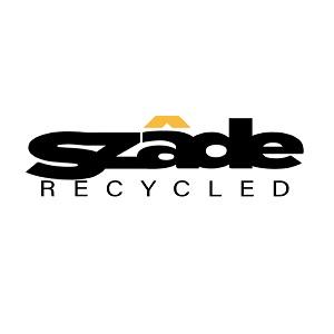 Company Logo For Szade'