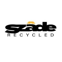 Szade Logo