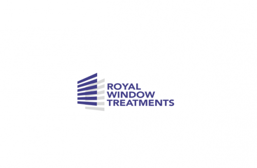 Company Logo For Blinds NYC - Royal Window NYC'
