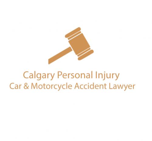 Company Logo For Injury Lawyer of Calgary'
