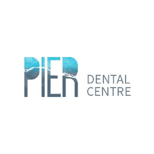 Company Logo For Pier Dental Centre'