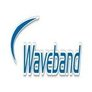 Company Logo For Waveband Communications'