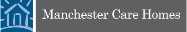 Company Logo For Manchester Care Homes'