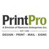 PrintPro Digital & Offset Printing