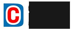 Company Logo For OK Commercial Door'