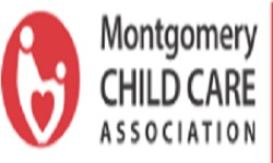 Company Logo For mccaedu.org Olney, MD'