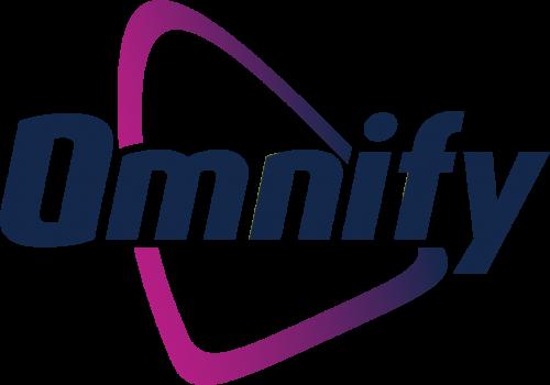 Company Logo For OmnifyLighting'