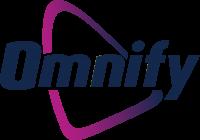 OmnifyLighting Logo