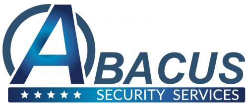 Company Logo For Abacus |Best Infrastructure And Renewable E'