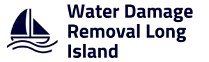 Company Logo For Water Damage Removal'