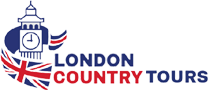 Company Logo For LONDON COUNTRY TOURS'