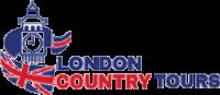 LONDON COUNTRY TOURS Logo