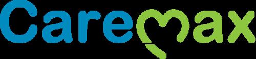 Company Logo For CareMax'