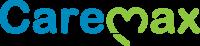 CareMax Logo